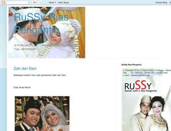 8a9c88db1c45bb800cb36121960943fd286fc89e.jpg?uri=rias-pengantin-russy.blogspot
