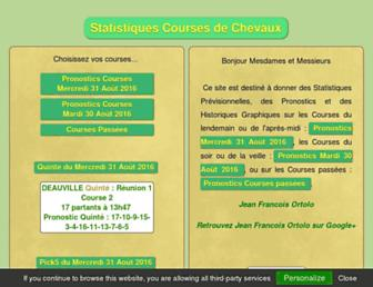 8a9cb51e84cbd0e028ec46fa1e6a89bc976ffb75.jpg?uri=pronostics-courses