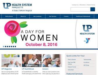 mgh.org screenshot