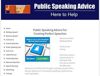 8aaf91c693625a2d531011d3bed09bff919e6e2b.jpg?uri=public-speaking-advice