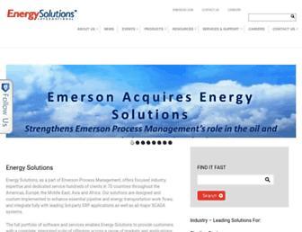 8ab056de87645fd23ad85de0d355dda14160580e.jpg?uri=energy-solutions