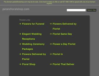 8ab68e5f93e9899e99091a6cd905f1ab02e1669c.jpg?uri=petalsfloralshop