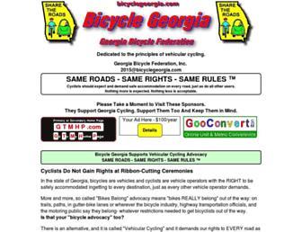 8abf84d70f098933aceddfc5d1947e404531cfaf.jpg?uri=bicyclegeorgia