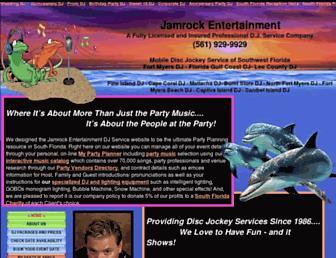 8ac28015478a098dbd86d1a8a6453e3a78105dd2.jpg?uri=jamrockentertainment