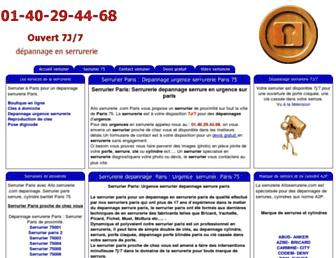 8ac645af97ddc219f44125ab954f46de786df7e0.jpg?uri=alloserrurerie