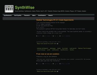 8ac6d87e02a65d863d1f6f9c020d5188cefc8a99.jpg?uri=synthwise