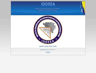 8acc7688365adb2540e8d7e5c4277f3f89804892.jpg?uri=iddeea.gov