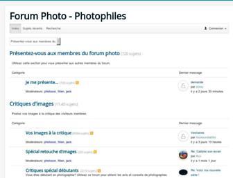8ad0031c21cb9346b8ee519f7561e10051631bbf.jpg?uri=forum-photophiles