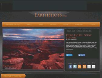 8ad067c889ffe65be3b860b3d439312eecd60229.jpg?uri=earthshots