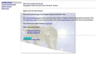 8ad8600831c2b3da6a03727b3f665f10500016be.jpg?uri=lynx.browser