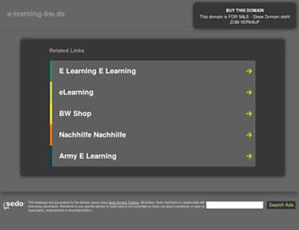 8adb8cbcf076ef374e9edf90f0f707778c8e2cb1.jpg?uri=e-learning-bw