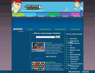 8add64509cc65665da09a4df7fcbc08f682bac79.jpg?uri=juegosjuegos