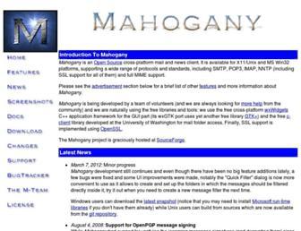 8ae1f884ebf57fe0490b8271a0f674db56cefd0f.jpg?uri=mahogany.sourceforge