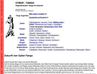 8ae668f73da171199ee9e77c125280a1c37554c1.jpg?uri=cyber-tango