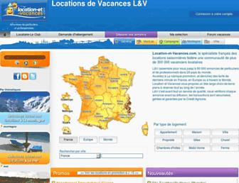 8ae66de0ac86e898a8963108daa58c4236ee092c.jpg?uri=location-et-vacances