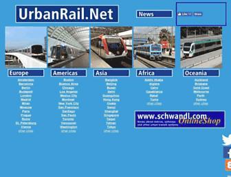8aeb3ce7bdd70d50bef7f086ebaaece74b819257.jpg?uri=urbanrail