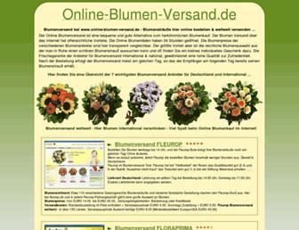 8af0fea2ad224856a3461427405dccf1beb08fc5.jpg?uri=online-blumen-versand