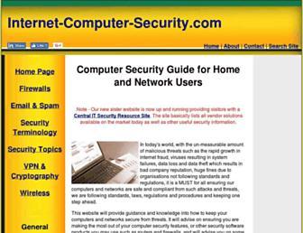 8af583364a5c16a674f20c103bdddd5213cdb8dc.jpg?uri=internet-computer-security