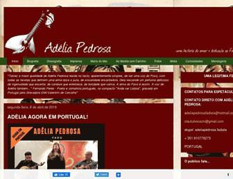8afcc1b75d8636f0e145a7c65dd84a435e27d1c6.jpg?uri=adeliapedrosa.blogspot