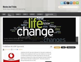 worldfreeonly.blogspot.com screenshot