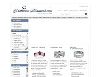 8afe42185c708a5c7d0c29fde1bb92ff3cd25dc8.jpg?uri=platinum-diamond