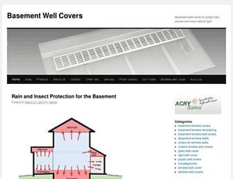8b05234b06965d45b1f91c5e4224b3836b086d46.jpg?uri=basement-well-cover