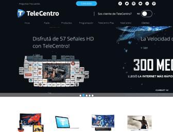 8b089927364427d9455afbc753e65970fbd66d2c.jpg?uri=telecentro.com