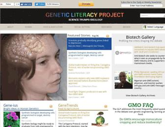 8b193da85d2460252029f65ba9bfd4e4f1824049.jpg?uri=geneticliteracyproject