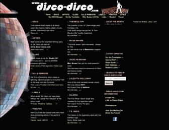 8b19afcd31adb404e860f1fa3056c0dee9c5253f.jpg?uri=disco-disco