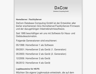 8b1a94e6417f7b0e6a2621148a8c3133750c44ca.jpg?uri=dacom-homeautomation