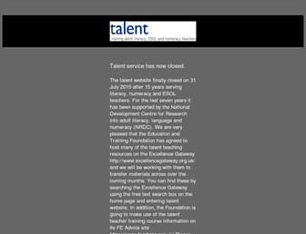 8b1b81b2ab8ae005791dfe90c0407e8e5c18e63b.jpg?uri=talent.ac
