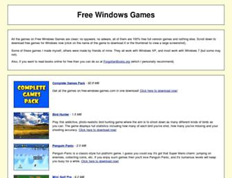8b1cdaddf89b6d35b89c5c42aab312f5cbf690b4.jpg?uri=free-windows-games