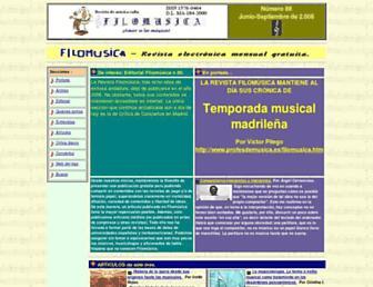 8b1f0f2a0c3d682d249913ccb0a5f75dc119a0e3.jpg?uri=filomusica