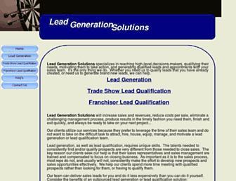 8b1f324c94320fe8e576cb7bbbd6179551ef8f28.jpg?uri=leadgenerationsolutions