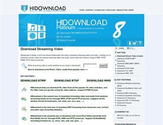 8b290f984e44267056a193c5dc2e7506f4c67b9b.jpg?uri=hidownload