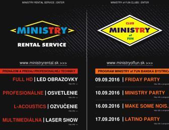 8b2ea122bea4a7cb5032b899aecac06190950249.jpg?uri=ministry