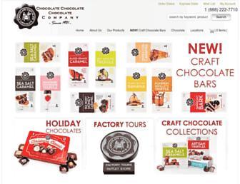 8b358c8c762d33c5773b7d16ac83a66042de9cdd.jpg?uri=chocolatechocolate