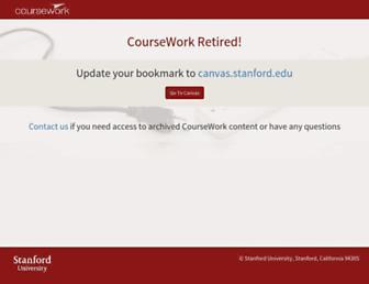 8b3918a1fa18b07c2604a9ef01d58c2e628072b6.jpg?uri=coursework.stanford