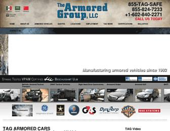 8b3b4b64c4459cc909cd61dd83f9600179d86f7b.jpg?uri=armoredcars