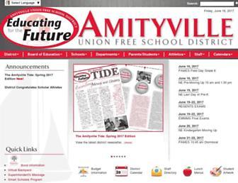 8b45354f913a91f892cae78616f3cc53e8238834.jpg?uri=amityvilleschools