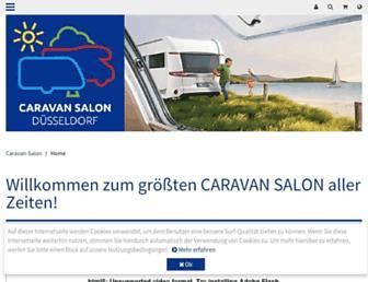 8b47902108f885552549048d30629505cc47b7cc.jpg?uri=caravan-salon