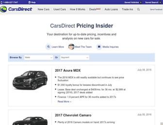 8b4ed86648cf092628bff277cb5cce5132390c69.jpg?uri=pricinginsider.carsdirect