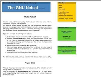 8b510352db9e397f9c82ffcc5b6f0d9a6733e890.jpg?uri=netcat.sourceforge