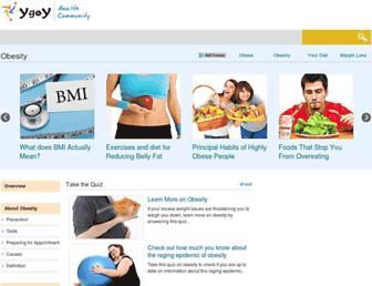 8b52c71490fbb8416ea7cfaa0aa459f3709aed5c.jpg?uri=obesity.ygoy