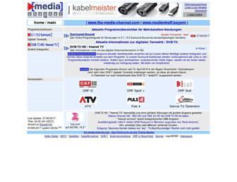 8b5651c21f2d70e91e79ba555d96cc71b1e4e45e.jpg?uri=the-media-channel