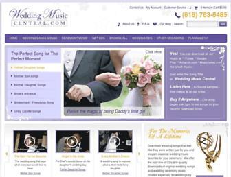 8b60938505e876a7124fa9c0d623686d51d4dfe9.jpg?uri=weddingmusiccentral