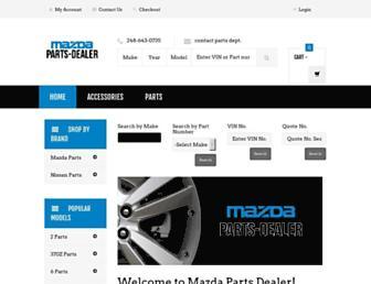 8b613a275df9eebf7fa18f0689cc57f7ce189278.jpg?uri=mazda-parts-dealer