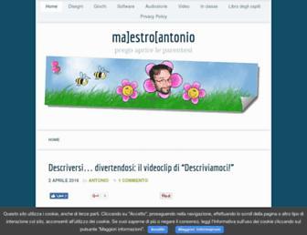8b67202c83662716d9ec44905073fa3c21c05366.jpg?uri=maestroantonio