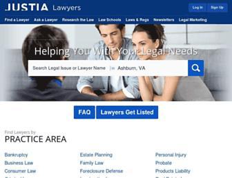 8b68a3510a6ea0aee715d7775f3aa04770b5be32.jpg?uri=lawyers.justia