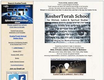 8b7305dfa3839f32911c1e90c66250ed3042f147.jpg?uri=koshertorah